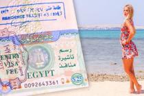 Горящие туры в Египет уйдут в прошлое?