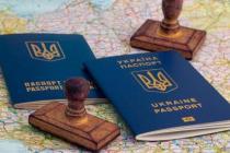 Визы по прибытию в Египет оставят