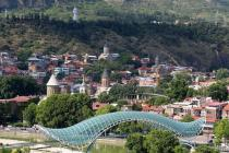 Власти Грузии гарантируют безопасность туристам