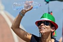 Как аномальная жара влияет на экскурсионные программы?