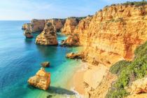 Португалия: программы сократили и сделали выводы