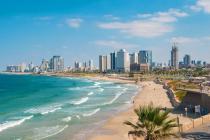 Отказов на въезд в Израиль станет меньше?!