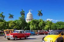 Кубинскую визу можно открыть в офисе туроператора. Согласились не все