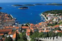 Хорватия: низким ценам есть причины