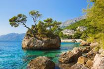 В Хорватию поставят дополнительный рейс