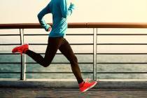 Экскурсия вместе с пробежкой: новый тренд или рекламный ход?