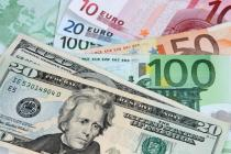 Курс валют туроператоров заинтересовал Антимонопольный комитет