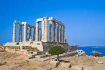 Испугались ли туристы пожаров в Греции?