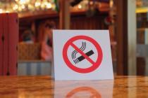 Курение в Черногории может обойтись в 20 тыс. евро