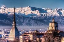 Туроператоры взвесили перспективы прямого рейса в Турин