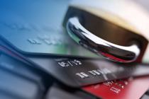 Счета ФОП хотят запретить использовать для личных нужд