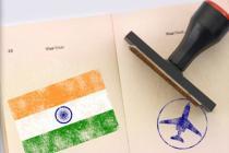 Индийские власти анонсировали существенное понижение стоимости виз