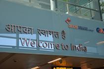 Виза в Индию существенно подешевела