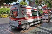 В Kompas прокомментировали смерть туриста