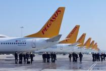 Еще одна авиакомпания поменяла Жуляны на Борисполь