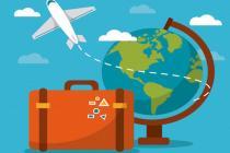 На развитие туризма выделят 240 млн гривен