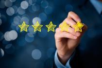 Рейтинг туроператоров: ваше мнение важно!