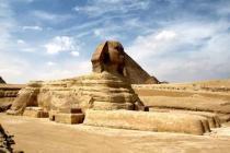 Пускают ли в Египет детей без загранпаспортов?