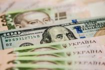 Туроператоры прокомментировали обвинения АМКУ насчет завышенного курса