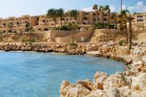 Мешает ли горящий Египет продавать туры в другие страны?