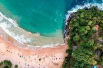 Шри-Ланка падает в цене