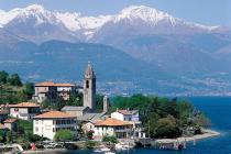 МИД не рекомендует посещение северной Италии