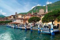 Коронавирус в Италии: что с туризмом?
