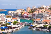 Регионам дали больше Крита