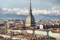 Рейсы в Турин больше не летят