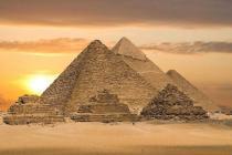 Какие визы ввел Египет?