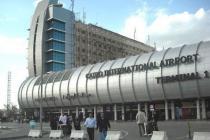 Египет закроет авиасообщение на две недели. Кто будет вывозить украинцев?