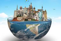 Турбизнес и кризис: кто и как выживет?