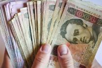 У туротрасли отберут 240 млн гривен