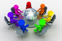 Ключевые вызовы для турагентов обсудили в онлайн-эфире