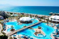 Турецкие отели после пандемии: акценты сдвинутся