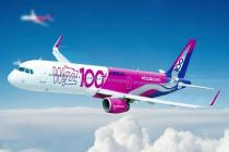 Wizz Air настроен оптимистично: полеты будут!