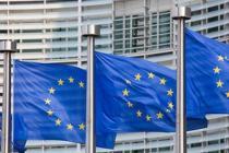 Европа будет закрыта до 15 мая