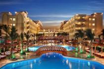 Отели Египта не хотят открываться