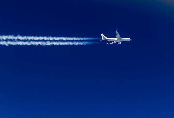 Планы авиакомпаний: кто и куда полетит?