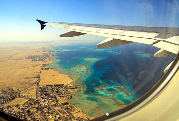 Египет готов принимать туристов: когда и как?