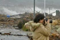 Во Франции эвакуируют сотни человек из-за наводнения