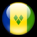 Ст. Винесент и Гренадины